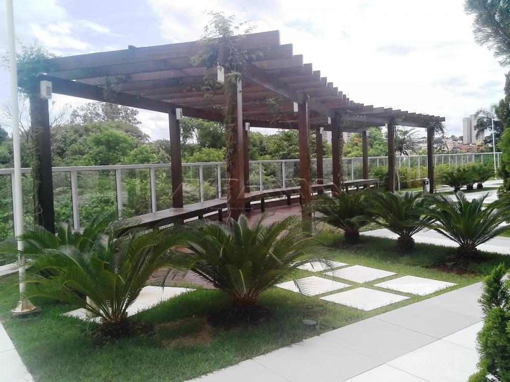 Alugar Comercial / Sala em Ribeirão Preto apenas R$ 1.000,00 - Foto 22