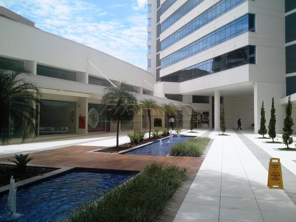 Alugar Comercial / Sala em Ribeirão Preto apenas R$ 1.000,00 - Foto 14