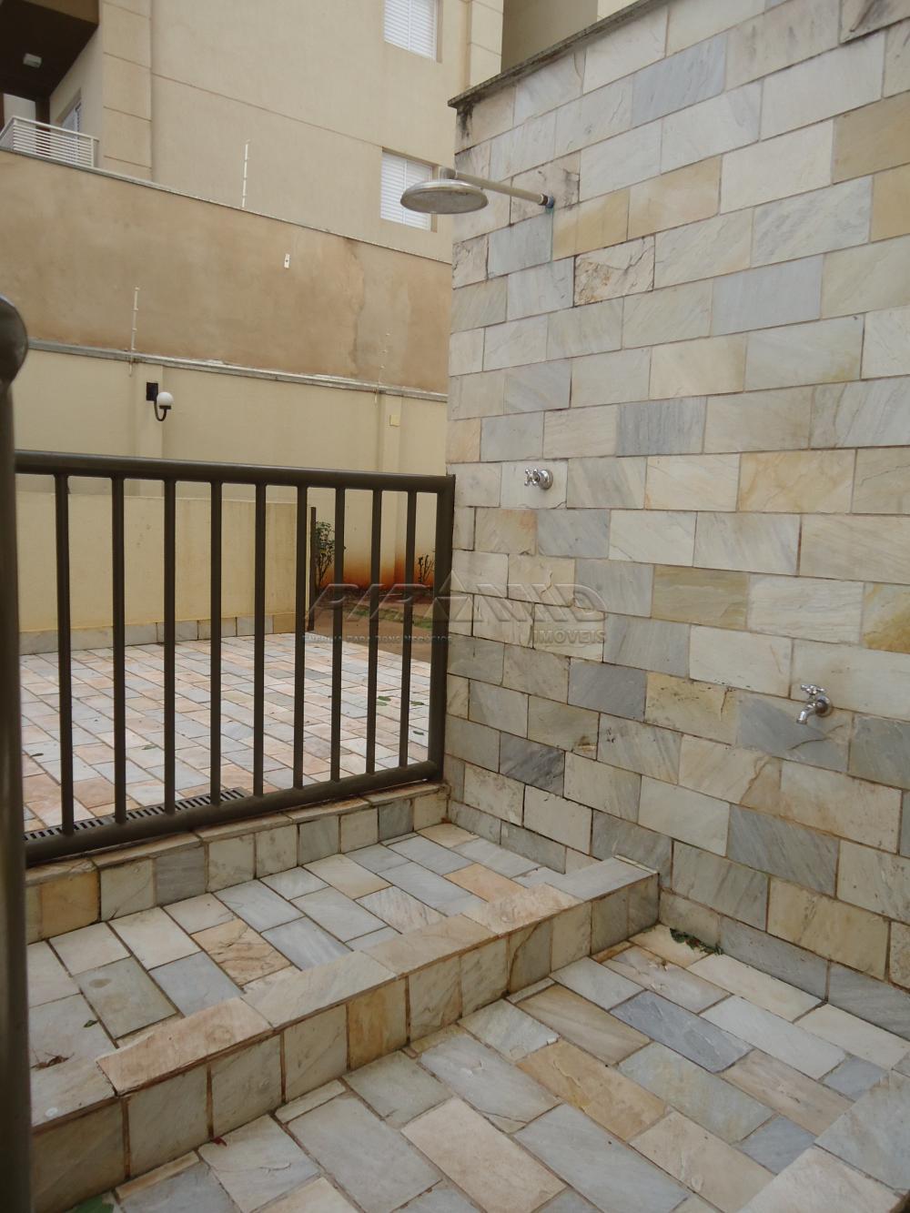 Alugar Apartamento / Cobertura em Ribeirão Preto apenas R$ 1.200,00 - Foto 30