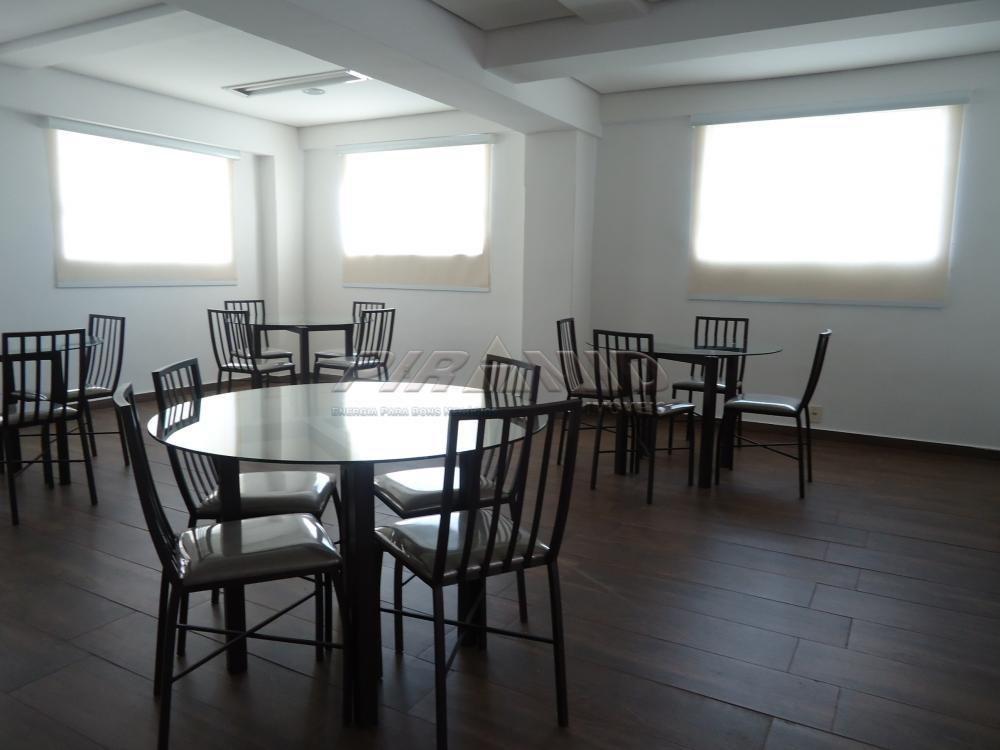 Alugar Apartamento / Cobertura em Ribeirão Preto apenas R$ 1.200,00 - Foto 33