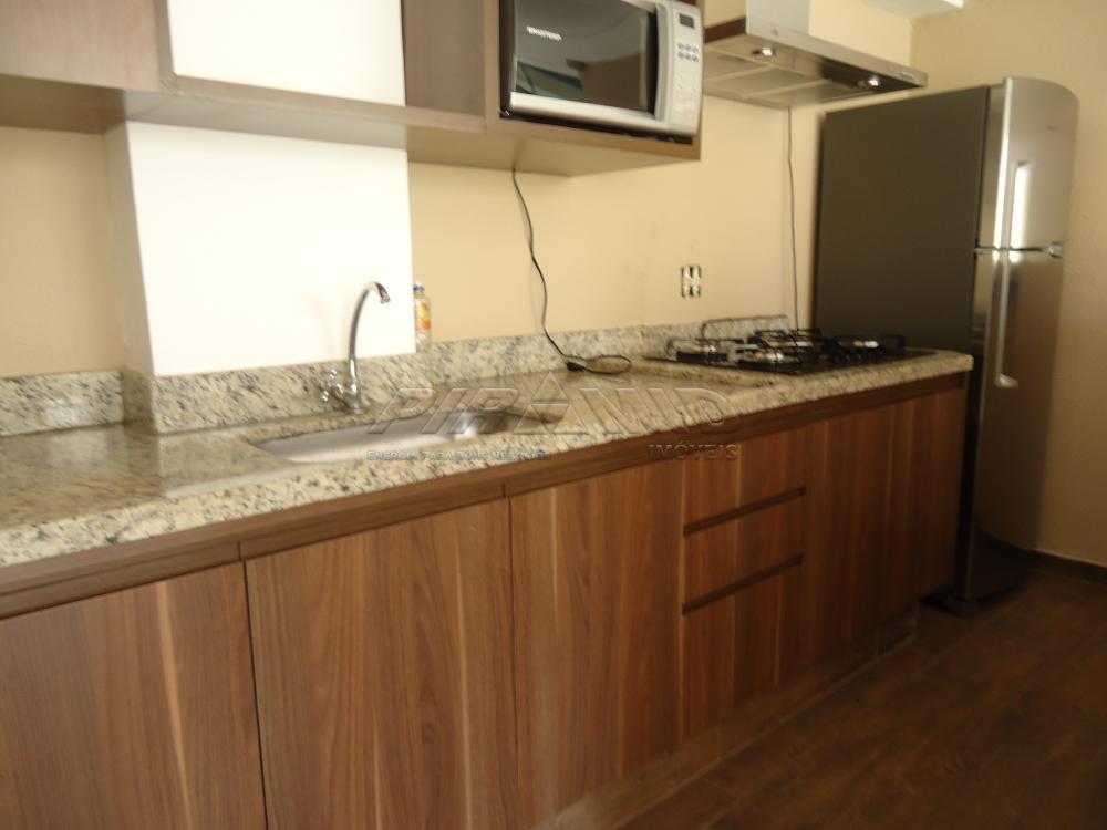 Alugar Apartamento / Cobertura em Ribeirão Preto apenas R$ 1.200,00 - Foto 34