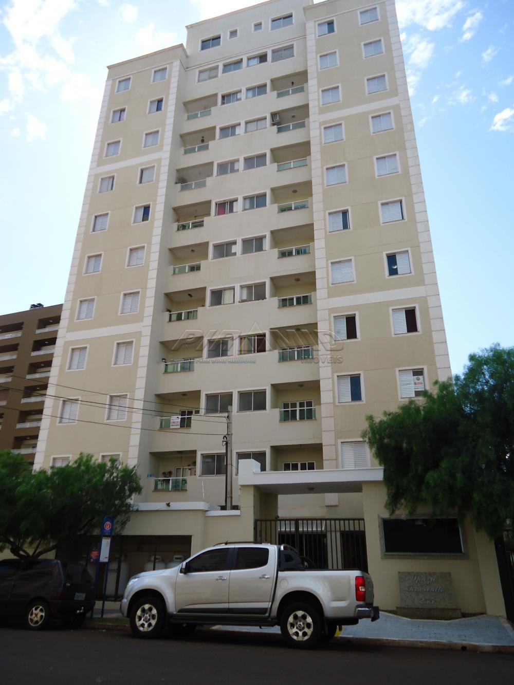 Alugar Apartamento / Cobertura em Ribeirão Preto apenas R$ 1.200,00 - Foto 21