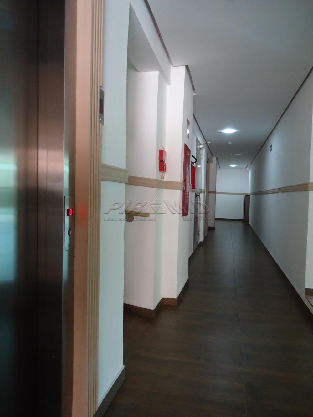 Alugar Apartamento / Cobertura em Ribeirão Preto apenas R$ 1.200,00 - Foto 39