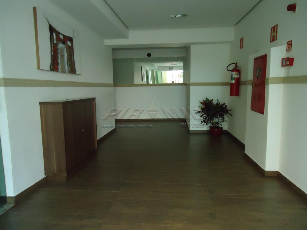 Alugar Apartamento / Cobertura em Ribeirão Preto apenas R$ 1.200,00 - Foto 37