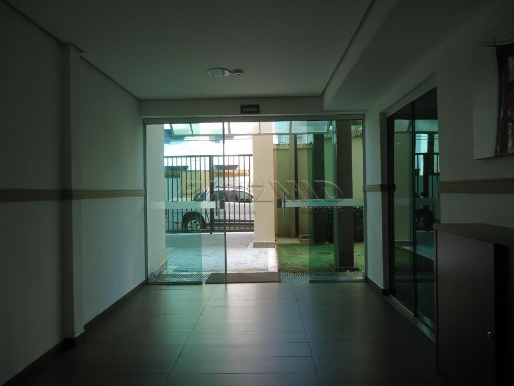Alugar Apartamento / Cobertura em Ribeirão Preto apenas R$ 1.200,00 - Foto 38