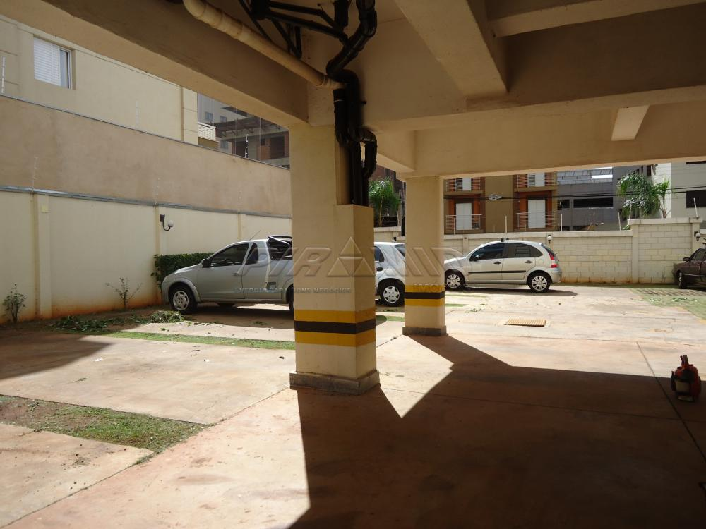 Alugar Apartamento / Cobertura em Ribeirão Preto apenas R$ 1.200,00 - Foto 41