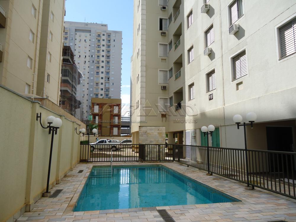 Alugar Apartamento / Cobertura em Ribeirão Preto apenas R$ 1.200,00 - Foto 29