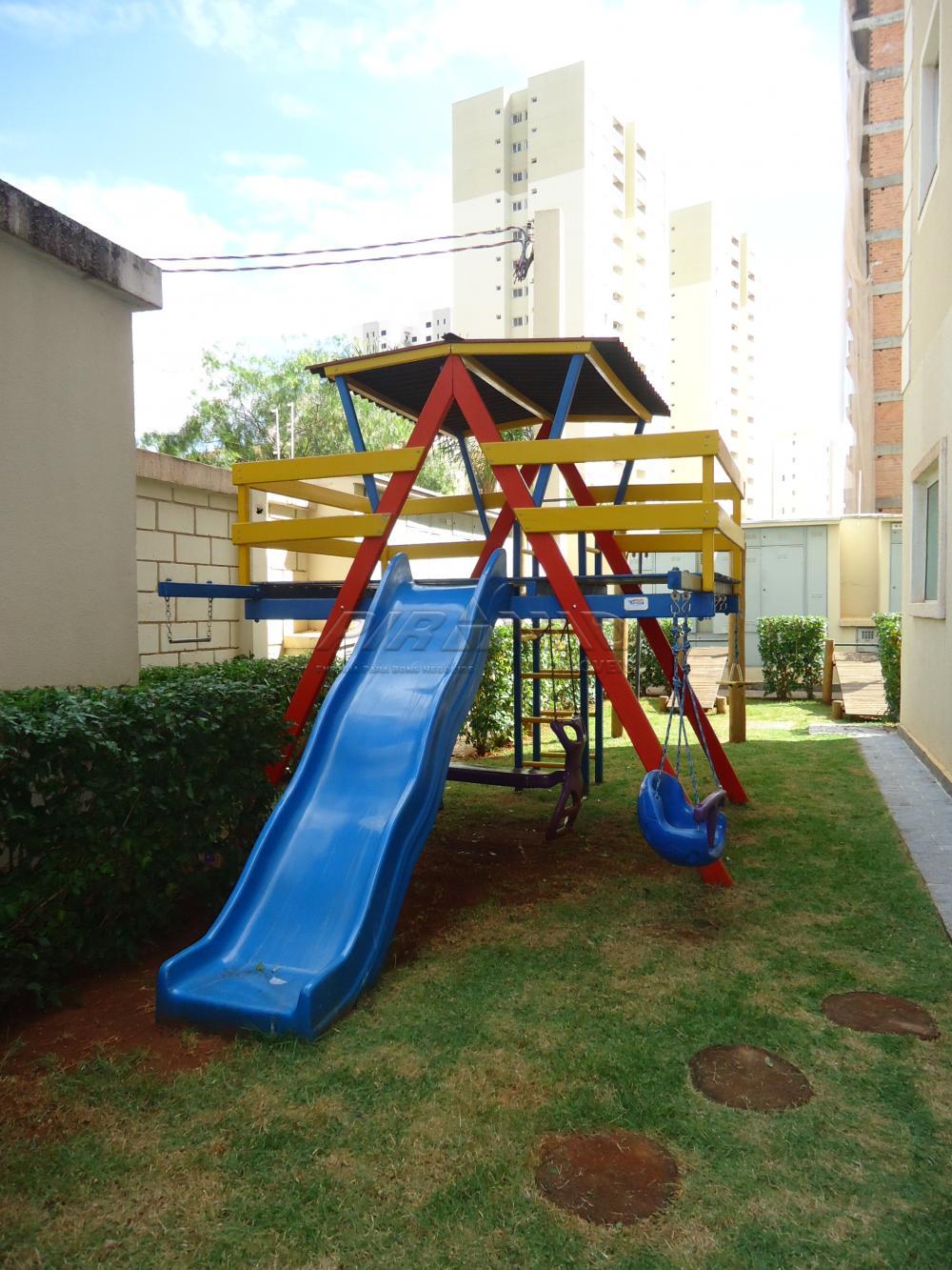 Alugar Apartamento / Cobertura em Ribeirão Preto apenas R$ 1.200,00 - Foto 24