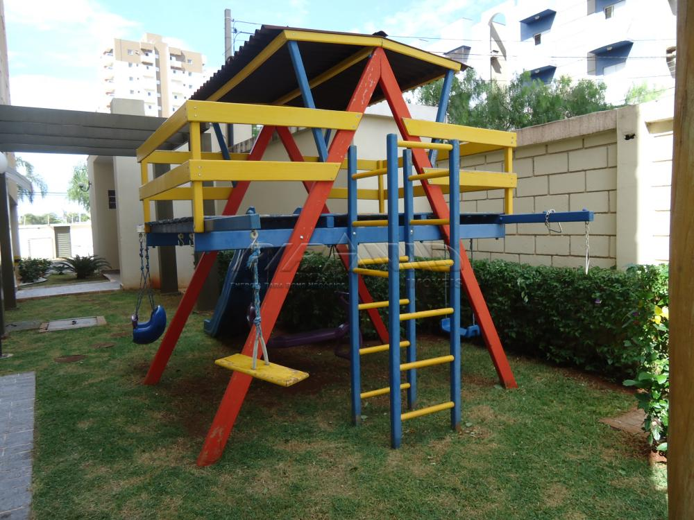 Alugar Apartamento / Cobertura em Ribeirão Preto apenas R$ 1.200,00 - Foto 26