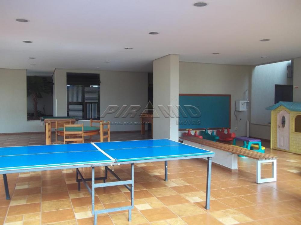 Alugar Apartamento / Padrão em Ribeirão Preto apenas R$ 2.700,00 - Foto 32