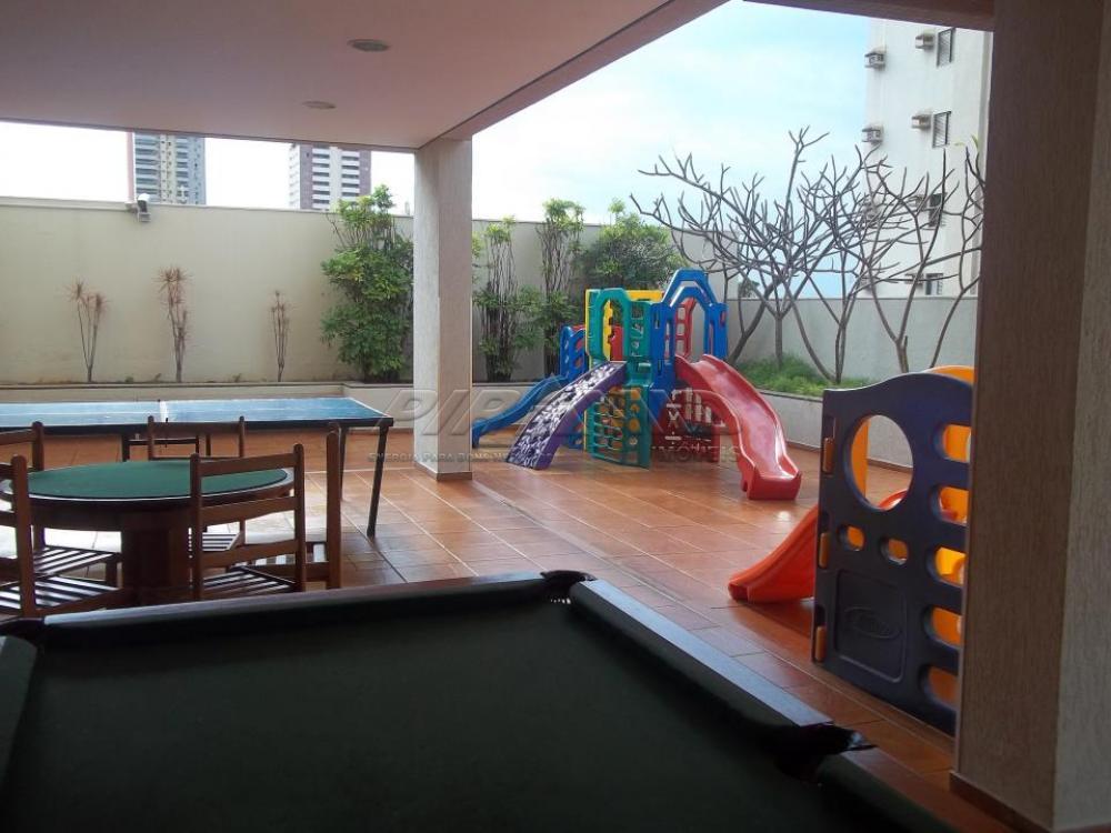 Alugar Apartamento / Padrão em Ribeirão Preto apenas R$ 2.700,00 - Foto 46