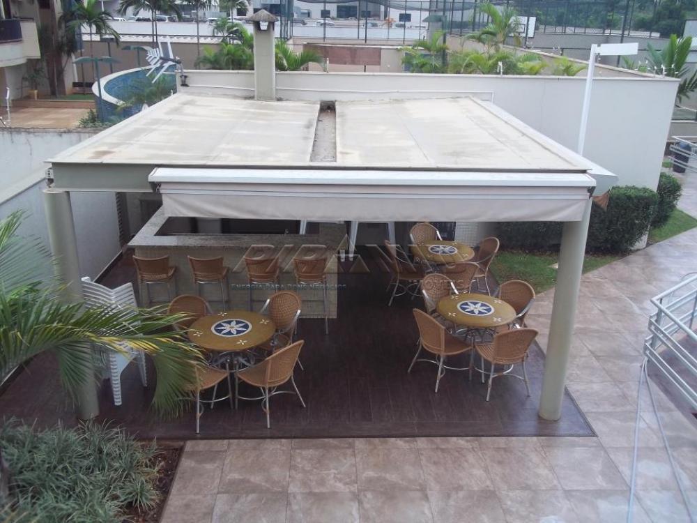Alugar Apartamento / Padrão em Ribeirão Preto apenas R$ 2.700,00 - Foto 44