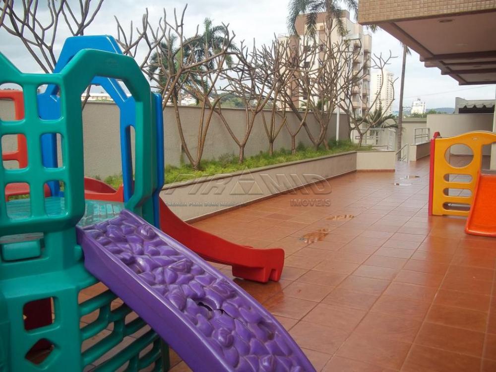Alugar Apartamento / Padrão em Ribeirão Preto apenas R$ 2.700,00 - Foto 47