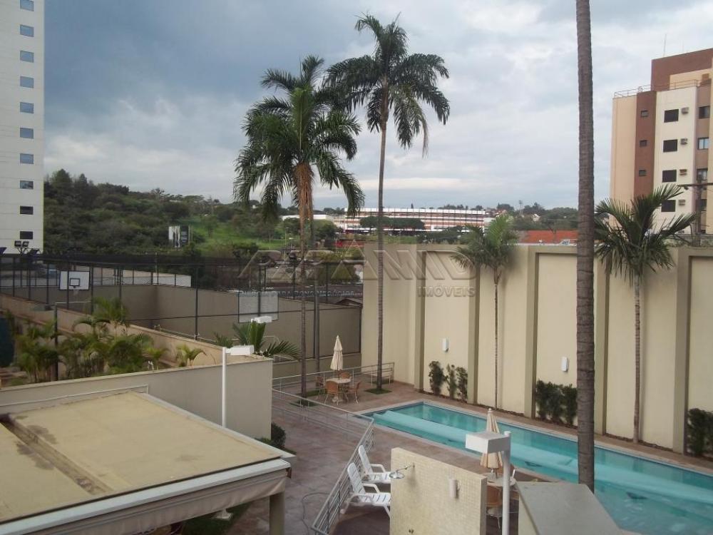 Alugar Apartamento / Padrão em Ribeirão Preto apenas R$ 2.700,00 - Foto 45