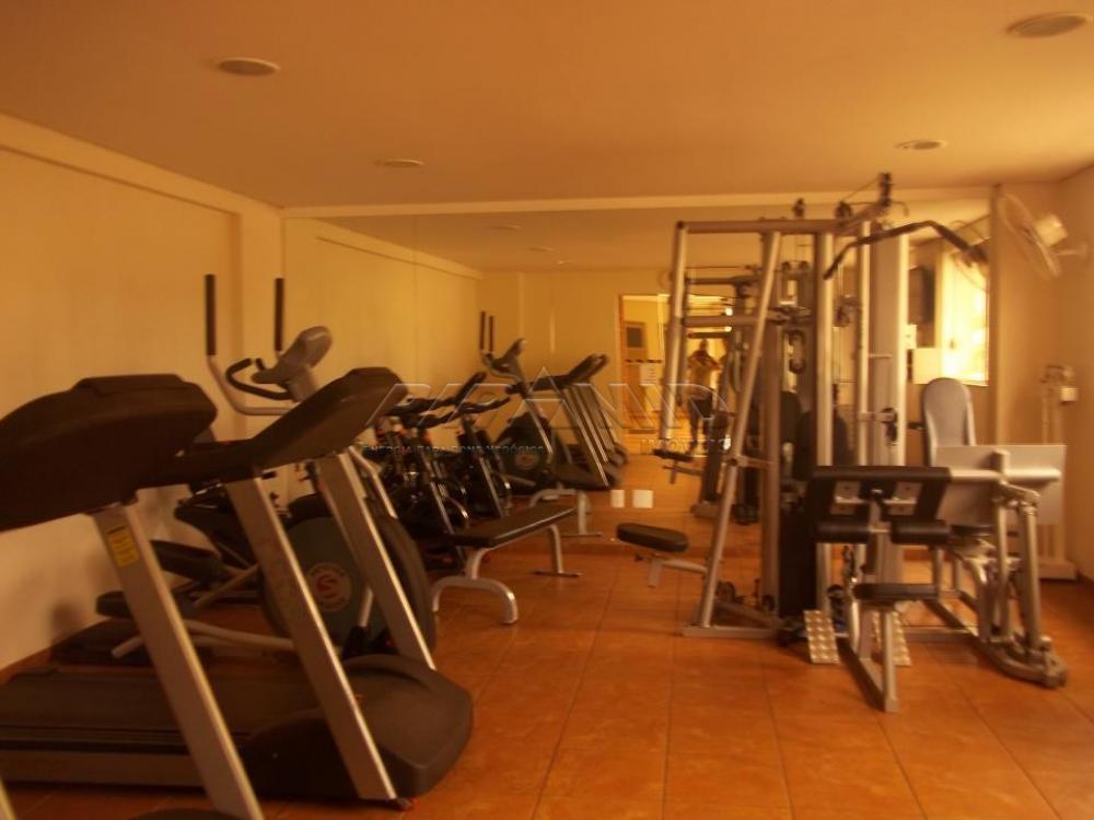 Alugar Apartamento / Padrão em Ribeirão Preto apenas R$ 2.700,00 - Foto 41