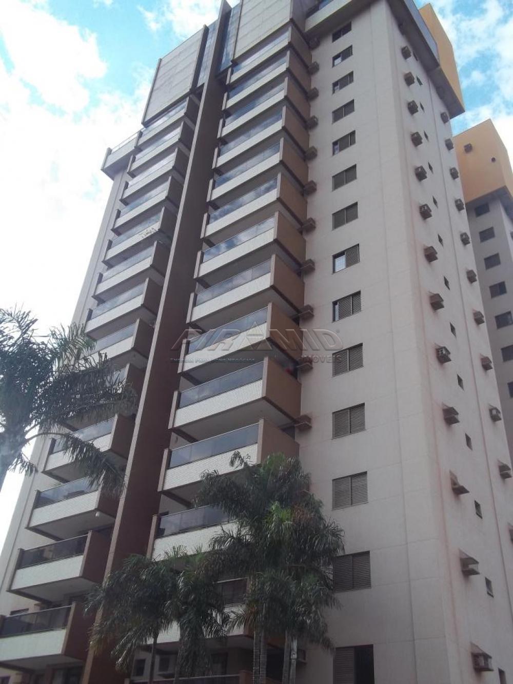 Alugar Apartamento / Padrão em Ribeirão Preto apenas R$ 2.700,00 - Foto 28