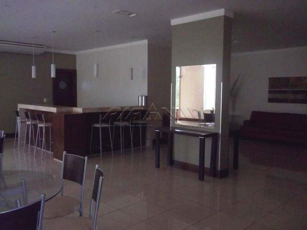 Alugar Apartamento / Padrão em Ribeirão Preto apenas R$ 2.700,00 - Foto 48