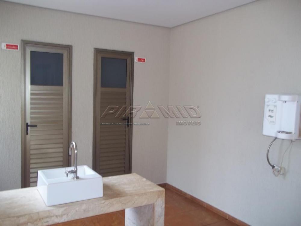 Alugar Apartamento / Padrão em Ribeirão Preto apenas R$ 2.700,00 - Foto 43
