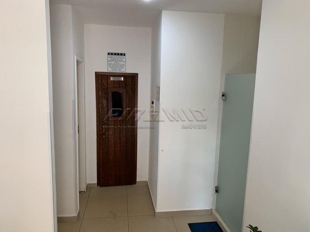 Comprar Apartamento / Padrão em Ribeirão Preto R$ 350.000,00 - Foto 10