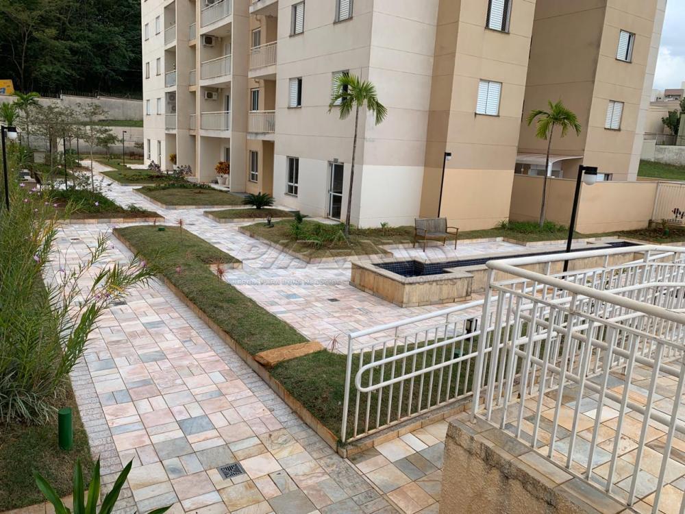 Comprar Apartamento / Padrão em Ribeirão Preto R$ 350.000,00 - Foto 15