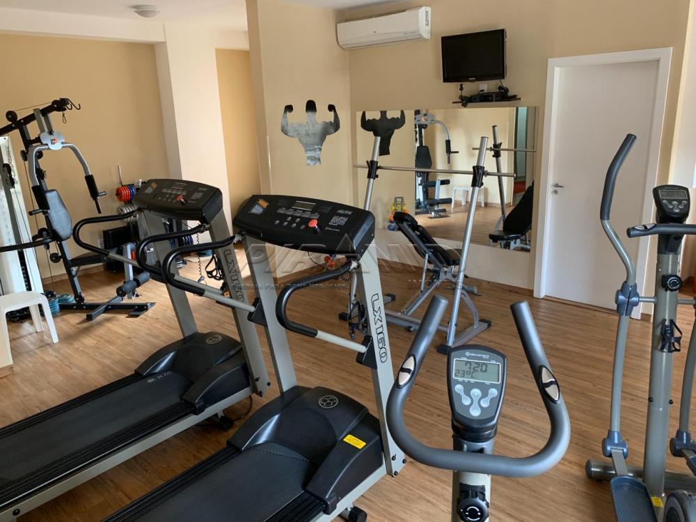 Comprar Apartamento / Padrão em Ribeirão Preto R$ 350.000,00 - Foto 18