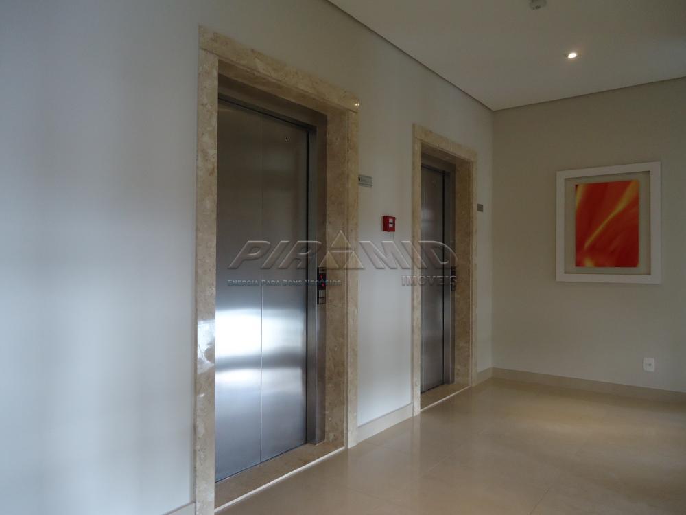Alugar Apartamento / Padrão em Ribeirão Preto apenas R$ 4.800,00 - Foto 31
