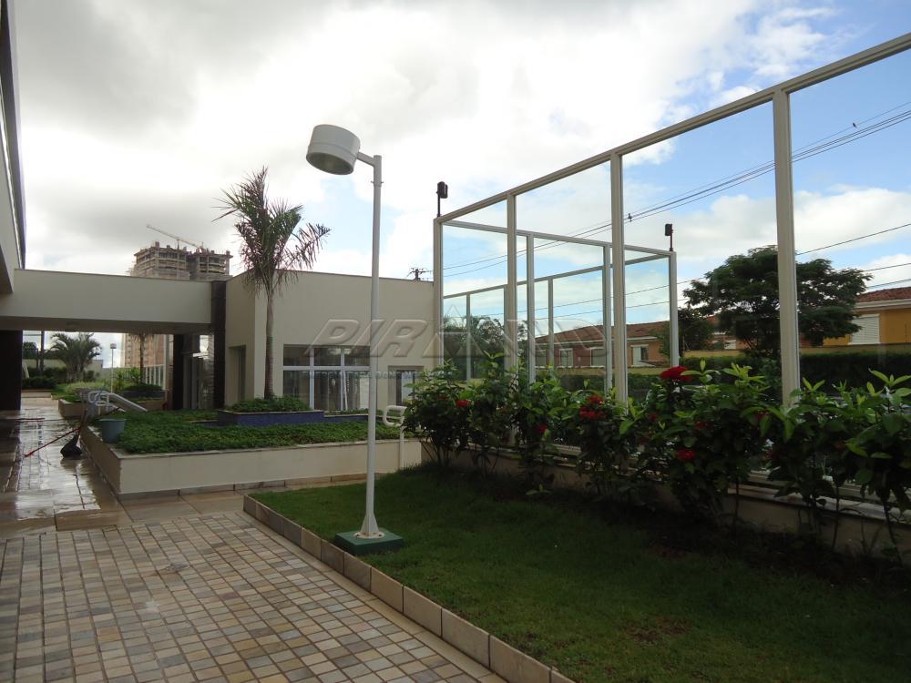 Comprar Apartamento / Padrão em Ribeirão Preto R$ 1.360.000,00 - Foto 4