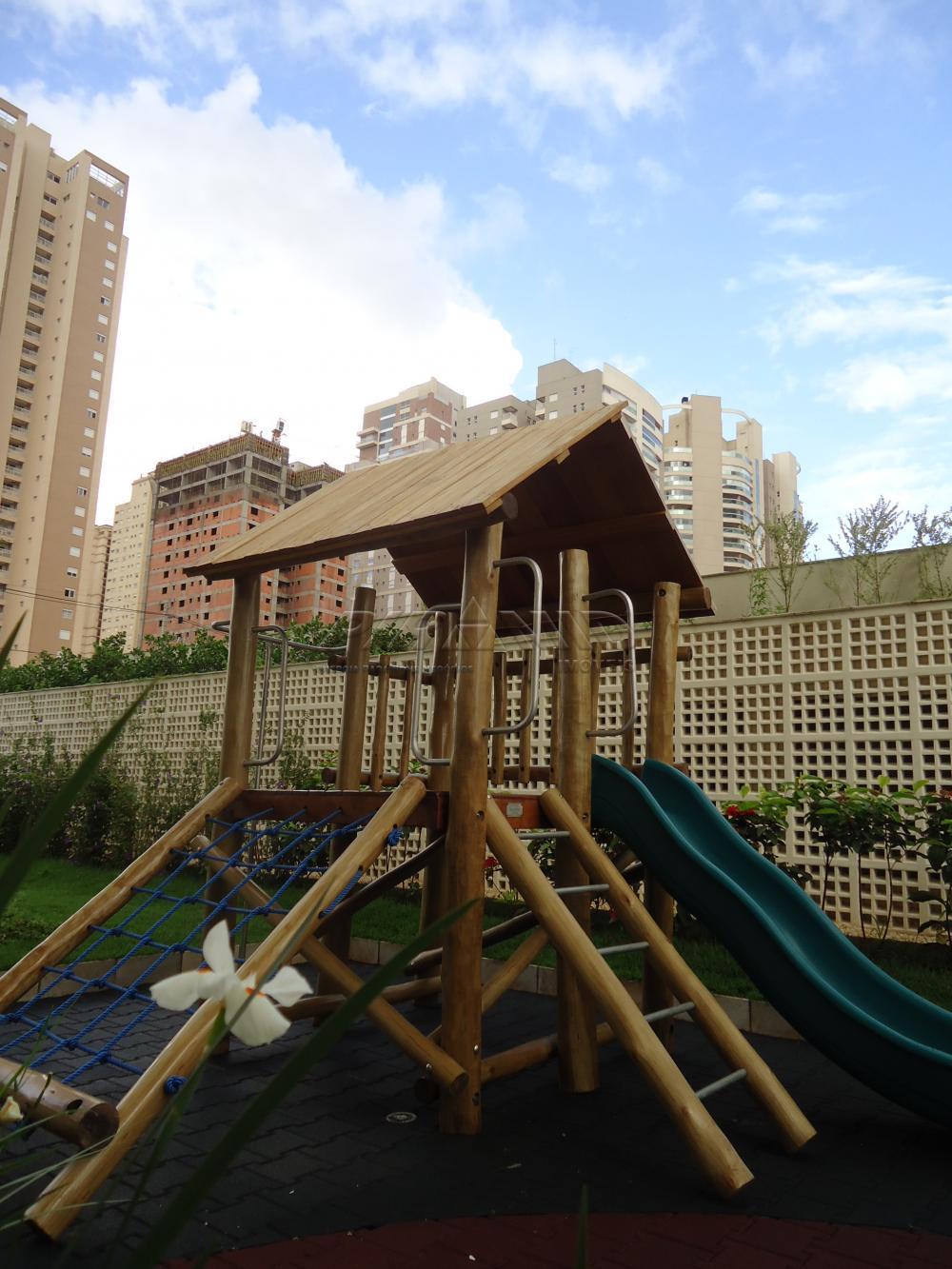 Comprar Apartamento / Padrão em Ribeirão Preto R$ 1.360.000,00 - Foto 25