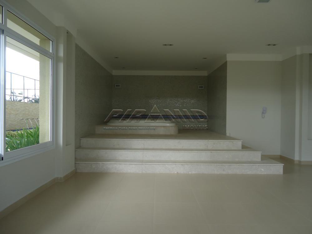 Comprar Apartamento / Padrão em Ribeirão Preto R$ 1.360.000,00 - Foto 19
