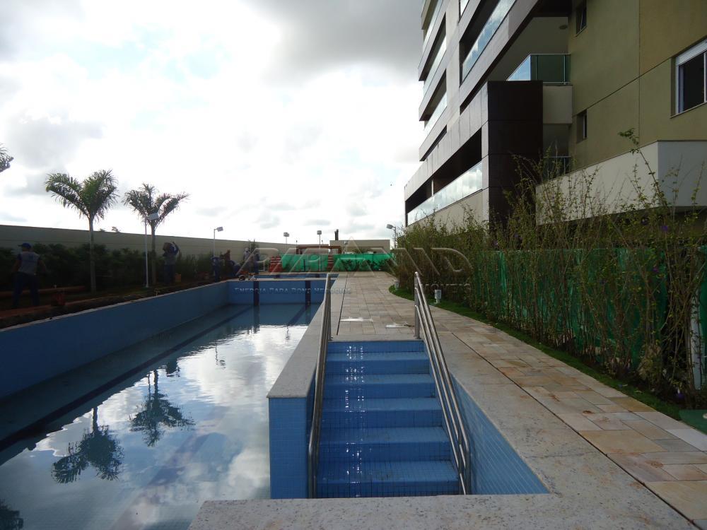 Alugar Apartamento / Padrão em Ribeirão Preto apenas R$ 4.800,00 - Foto 34