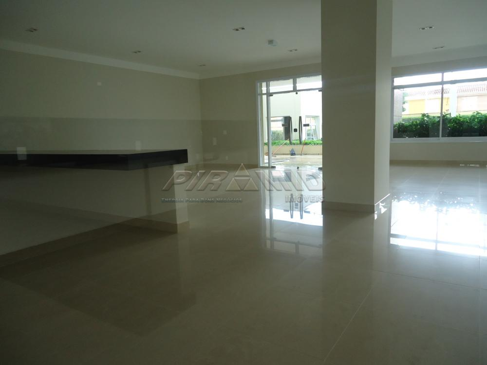 Alugar Apartamento / Padrão em Ribeirão Preto apenas R$ 4.800,00 - Foto 48