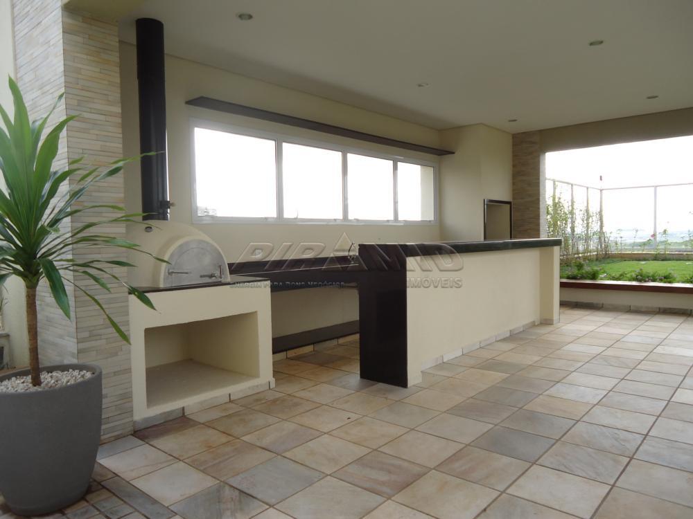 Alugar Apartamento / Padrão em Ribeirão Preto apenas R$ 4.800,00 - Foto 37