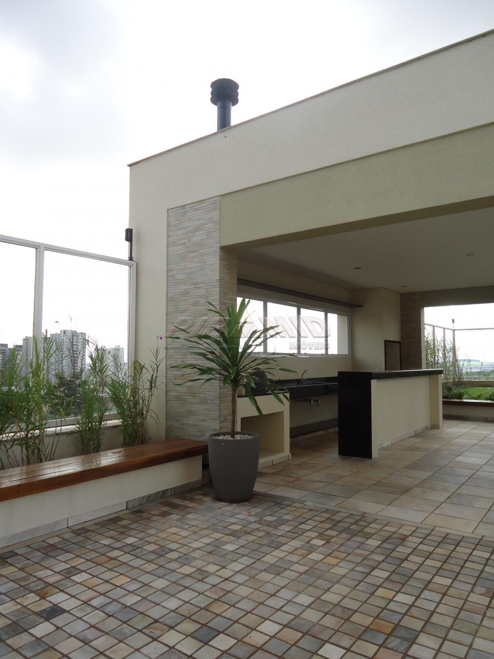 Alugar Apartamento / Padrão em Ribeirão Preto apenas R$ 4.800,00 - Foto 35