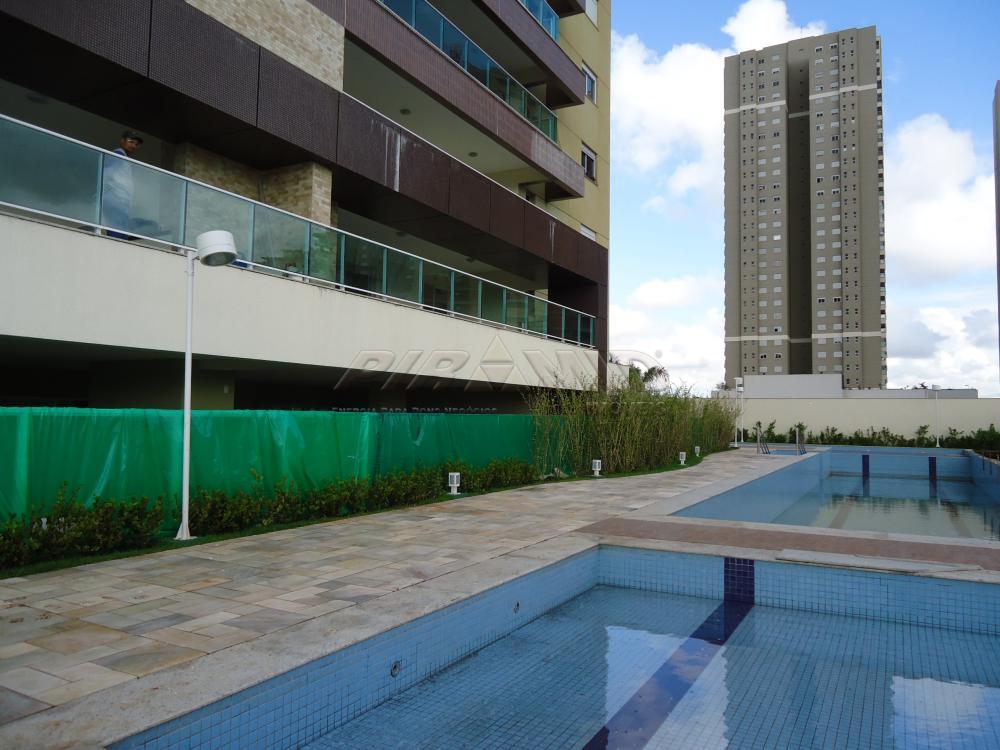 Alugar Apartamento / Padrão em Ribeirão Preto apenas R$ 4.800,00 - Foto 33