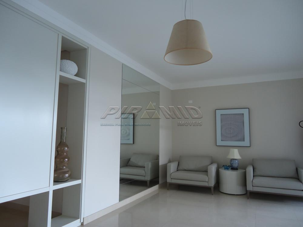 Comprar Apartamento / Padrão em Ribeirão Preto R$ 1.360.000,00 - Foto 5