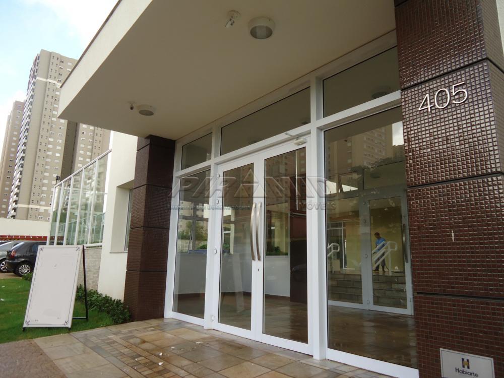 Comprar Apartamento / Padrão em Ribeirão Preto R$ 1.360.000,00 - Foto 3
