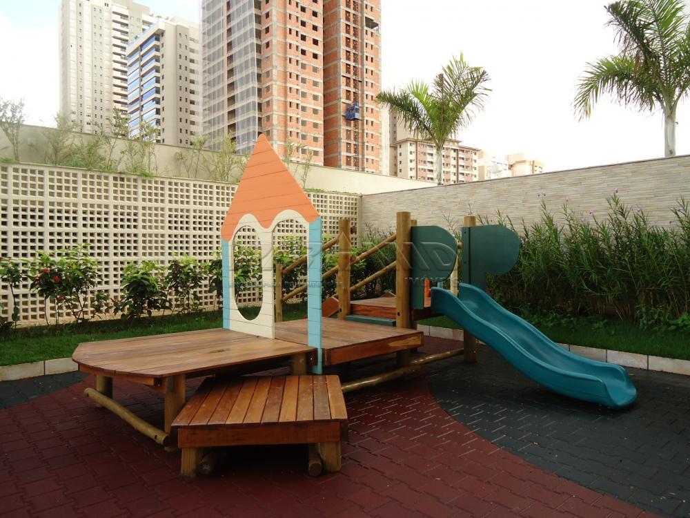 Comprar Apartamento / Padrão em Ribeirão Preto R$ 1.360.000,00 - Foto 24