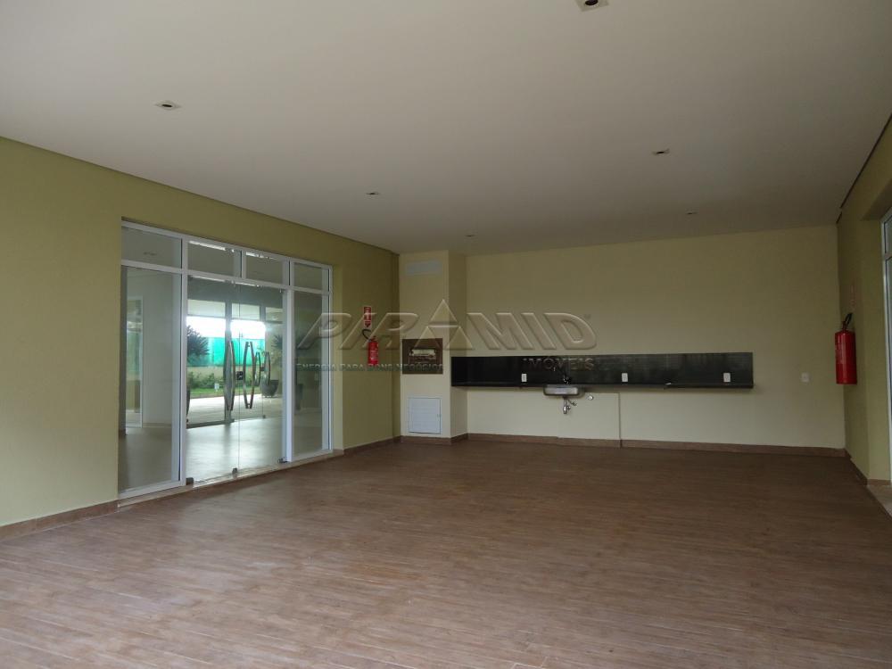 Comprar Apartamento / Padrão em Ribeirão Preto R$ 1.360.000,00 - Foto 22