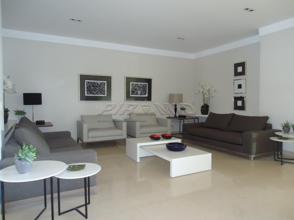 Comprar Apartamento / Padrão em Ribeirão Preto R$ 1.360.000,00 - Foto 7