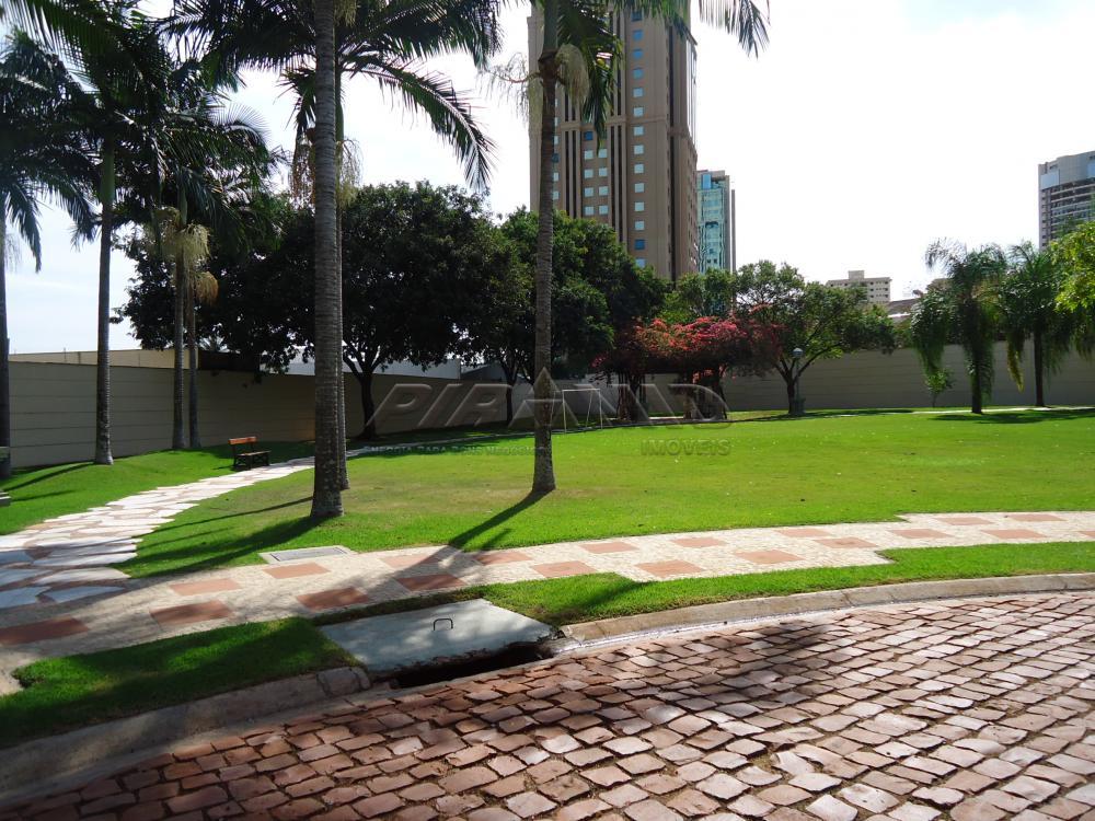 Comprar Casa / Condomínio em Ribeirão Preto apenas R$ 2.600.000,00 - Foto 53