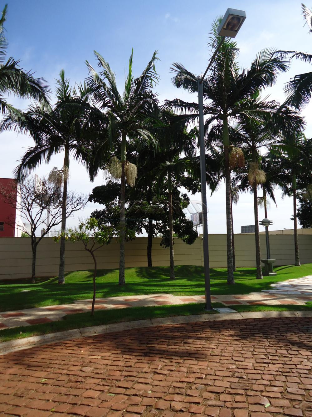 Comprar Casa / Condomínio em Ribeirão Preto apenas R$ 2.600.000,00 - Foto 52