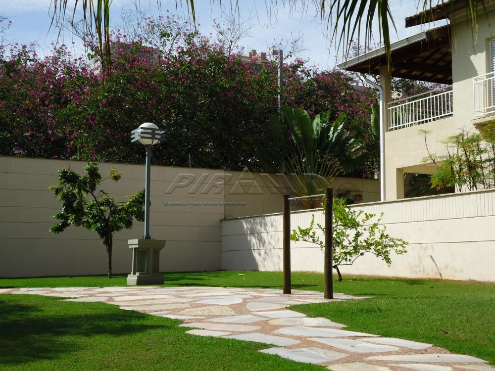 Comprar Casa / Condomínio em Ribeirão Preto apenas R$ 2.600.000,00 - Foto 64