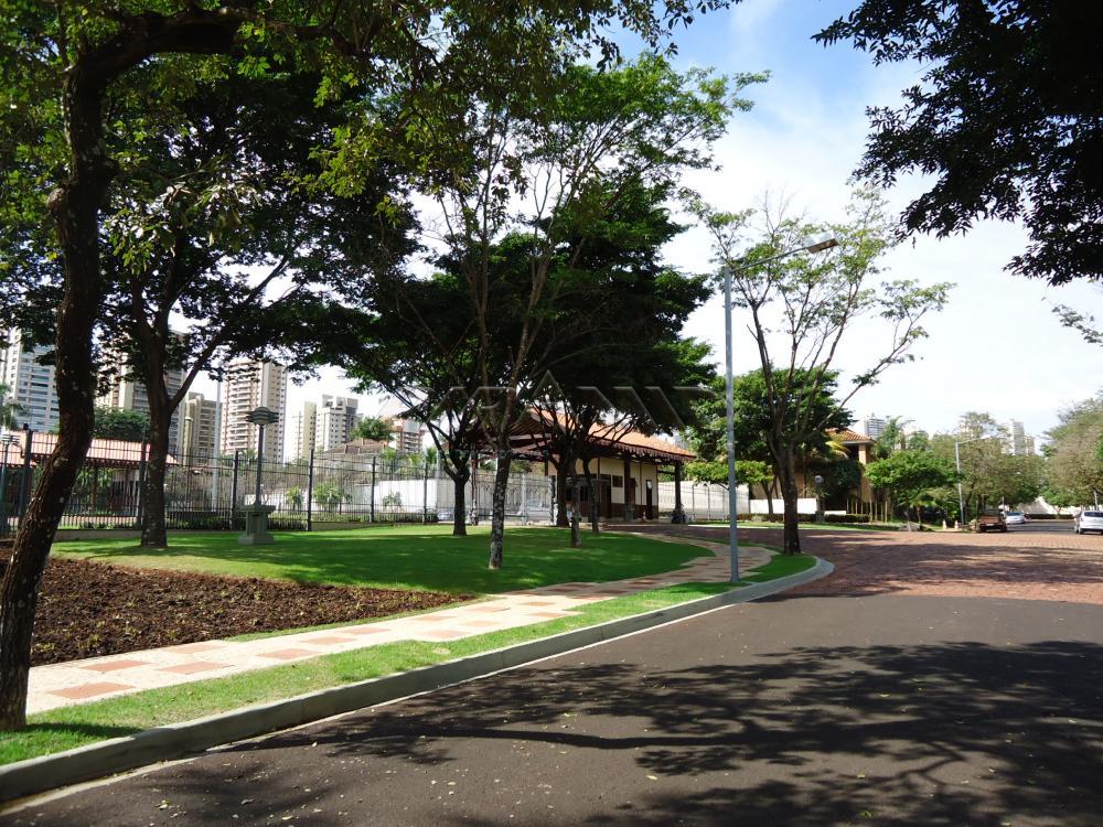 Comprar Casa / Condomínio em Ribeirão Preto apenas R$ 2.600.000,00 - Foto 65