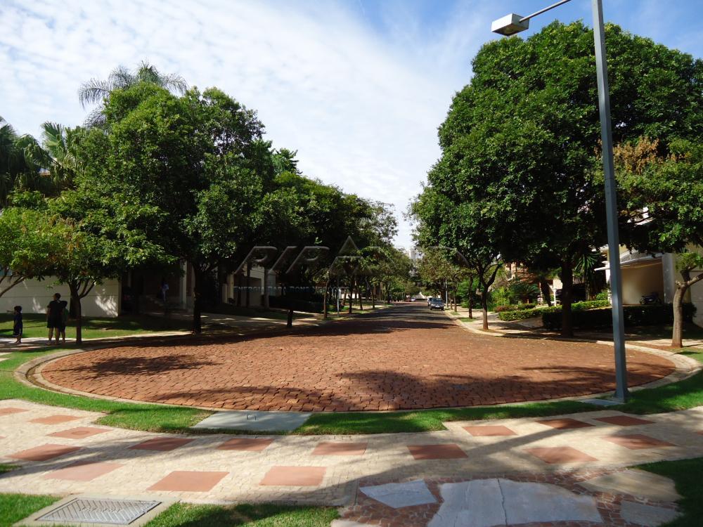 Comprar Casa / Condomínio em Ribeirão Preto apenas R$ 2.600.000,00 - Foto 63