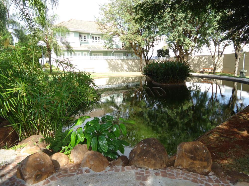 Comprar Casa / Condomínio em Ribeirão Preto apenas R$ 2.600.000,00 - Foto 71