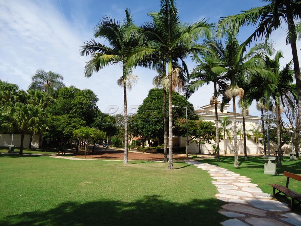 Comprar Casa / Condomínio em Ribeirão Preto apenas R$ 2.600.000,00 - Foto 61