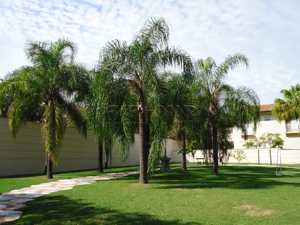 Comprar Casa / Condomínio em Ribeirão Preto apenas R$ 2.600.000,00 - Foto 58