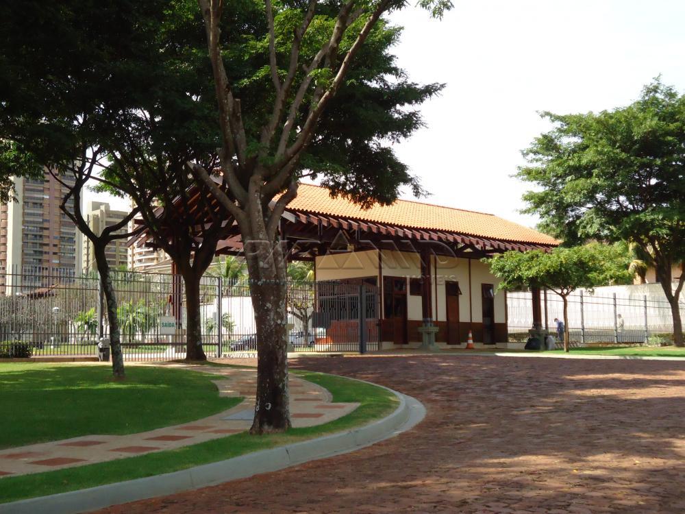 Comprar Casa / Condomínio em Ribeirão Preto apenas R$ 2.600.000,00 - Foto 66