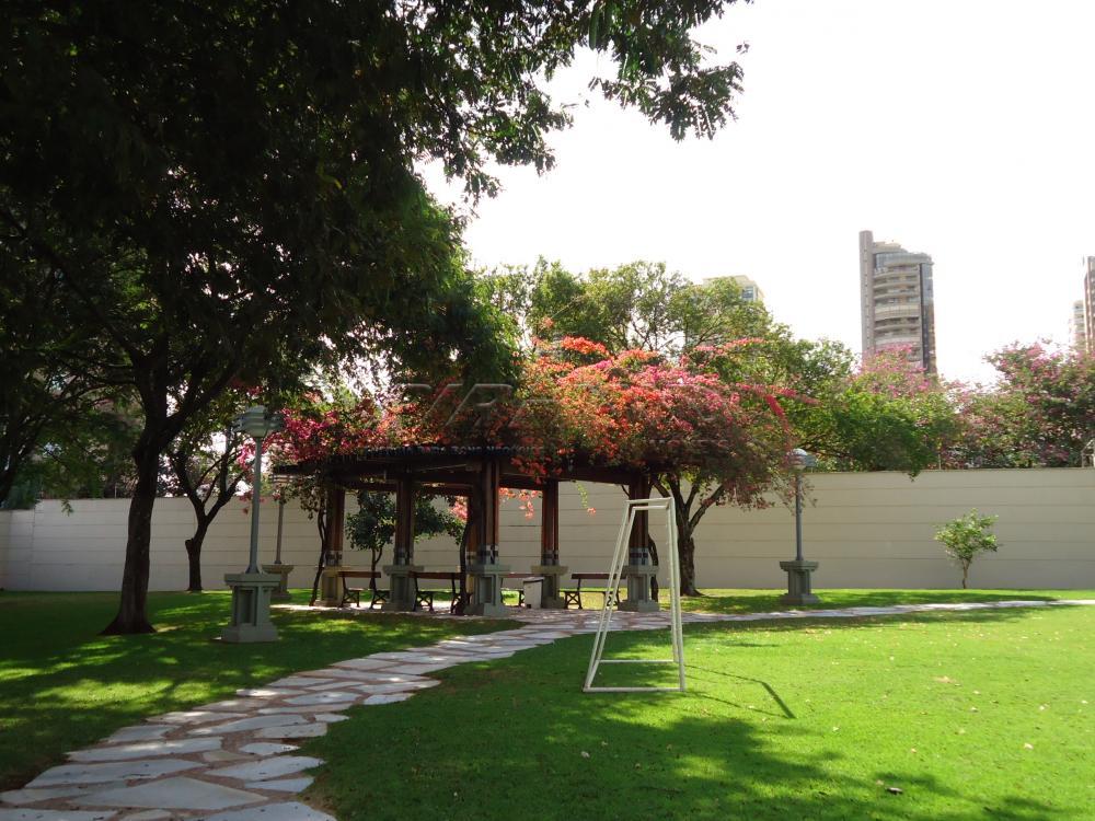 Comprar Casa / Condomínio em Ribeirão Preto apenas R$ 2.600.000,00 - Foto 54