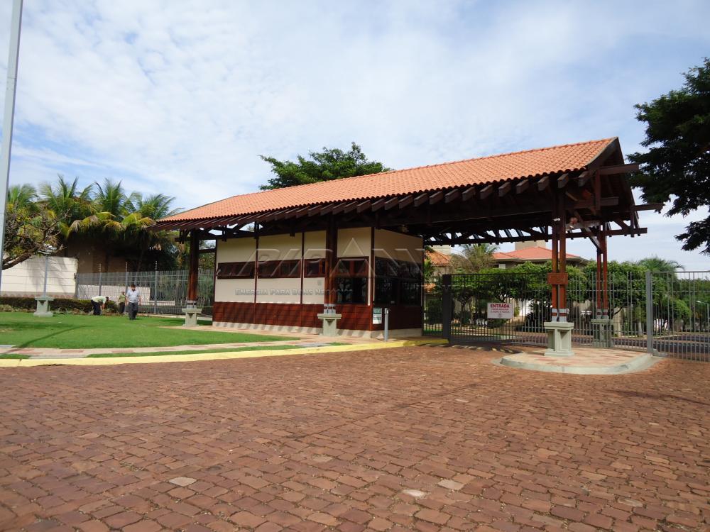 Comprar Casa / Condomínio em Ribeirão Preto apenas R$ 2.600.000,00 - Foto 49